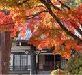 Choho-ji Temple